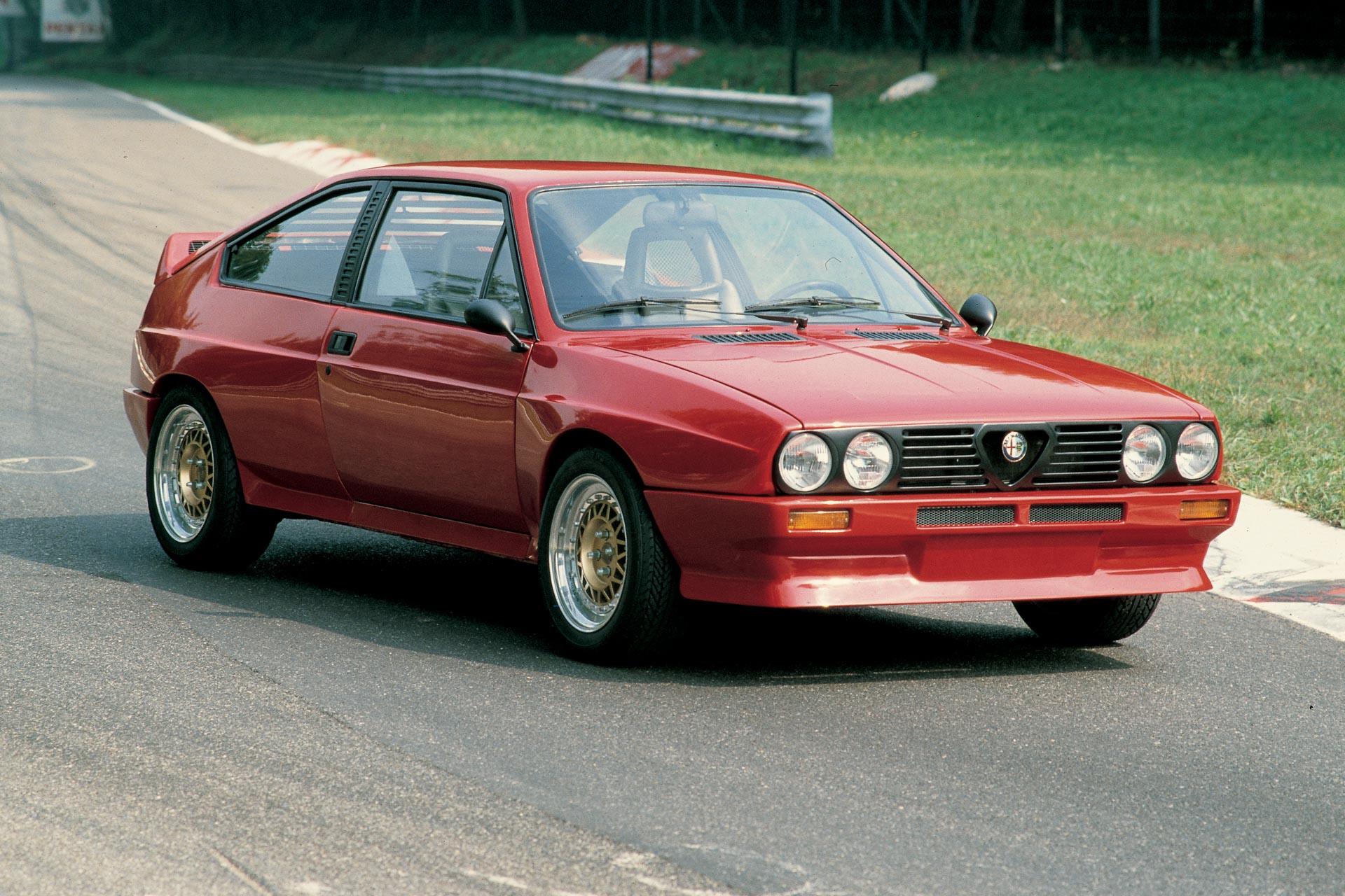 75 TS : petite remarque moteur 1982-alfa-romeo-sprint-6c-1