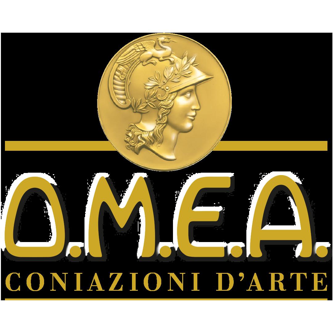 Logo OMEA