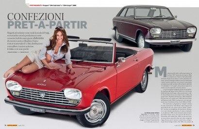 Apertura_Peugeot 204 copia