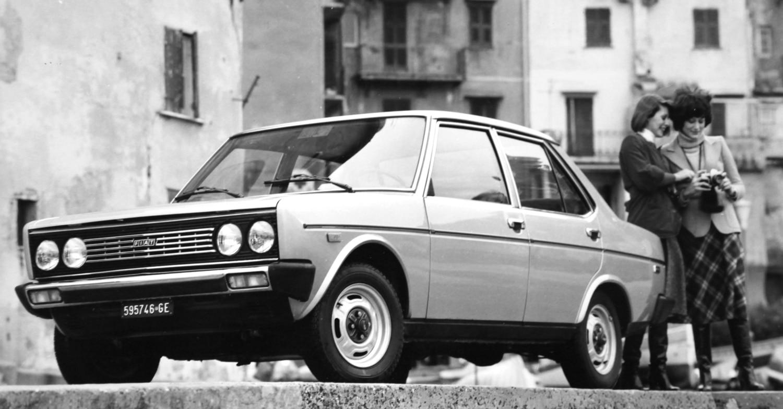 Fiat-131_02