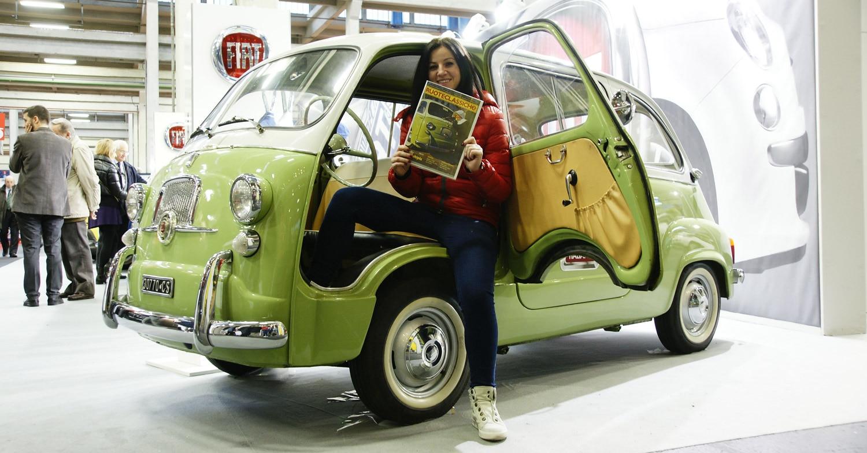 Fiat-600-D-Multipla