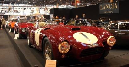 Lancia-D24-vincitrice-della-Targa-Florio-del-1954