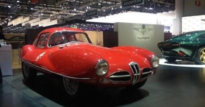 Alfa-Romeo-Disco-Volante-Salone-Ginevra-2014