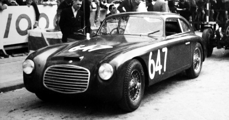 Alfa-Romeo-Nardi-3000-MM