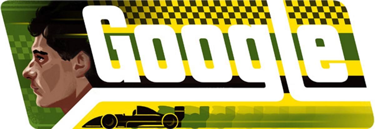 Ayrton_Senna1