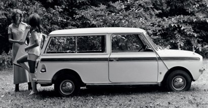 Mini-Clubman-Estate-1969.5