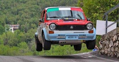 Trofeo-Autobianchi-A112 -Abarth