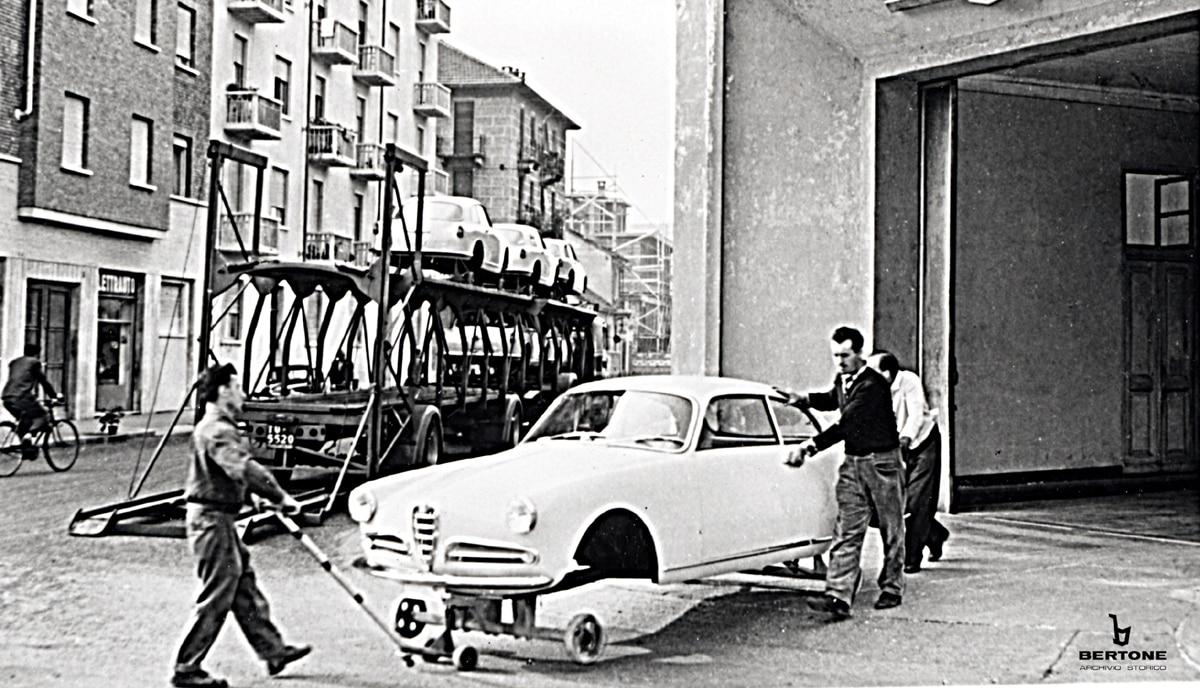 1954_scocca_giulietta_sprintOK