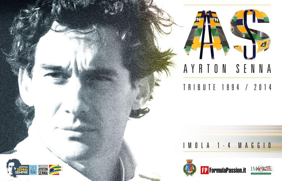 Senna-Tribute-immagine-ufficiale-03-2014-mediumOK