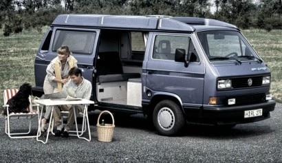 2014-volkswagen-transporter-saga-17OK