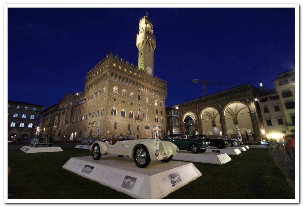 Design Auto 50-60 Firenze 2014_0250OK