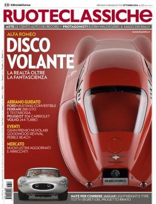 RCL cover ottobre14 copia
