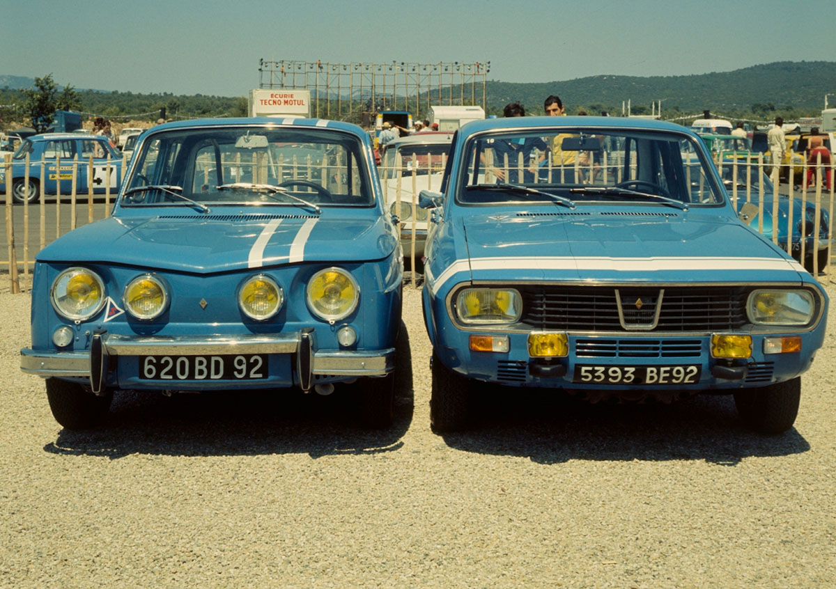 Renault8_GordiniOKOK