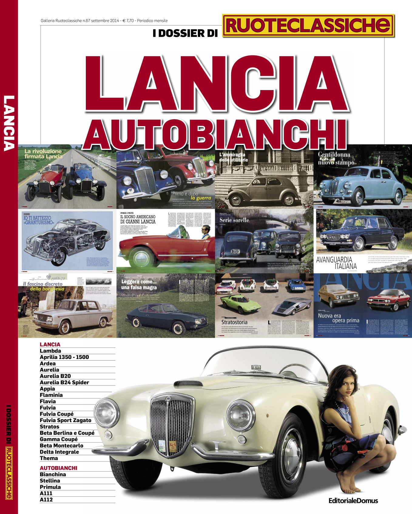 cover_Dossier Lancia copia