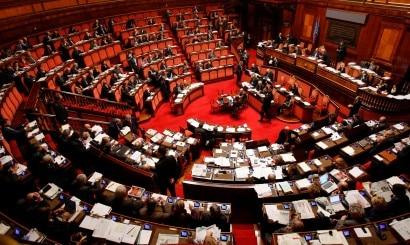 senato-della-repubblica-mega800