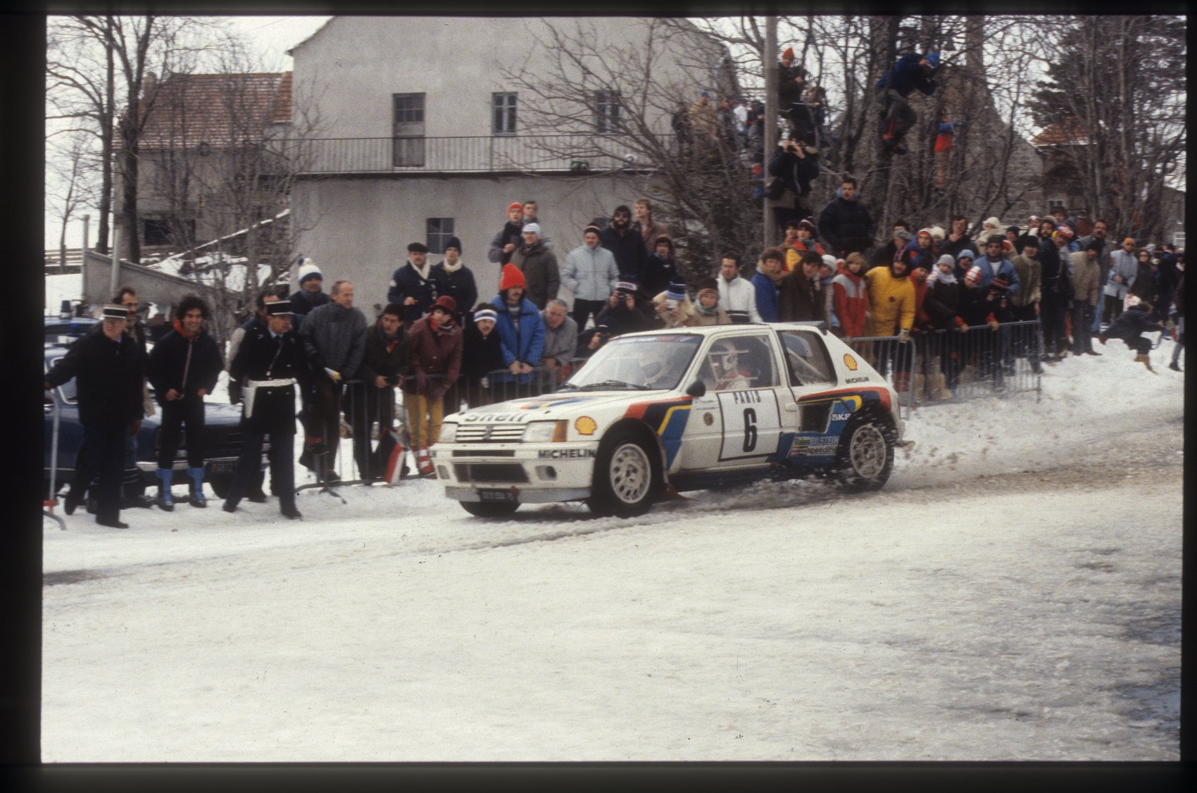 salonen-rally-1985