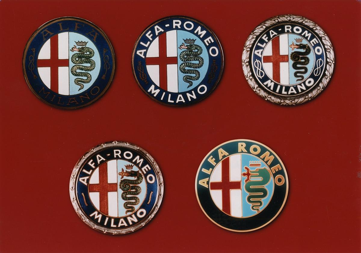 Alfa Romeo stemmi001_mrOK