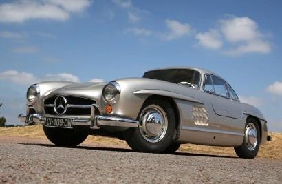 Mercedes 300SL(XdeNombel)_139