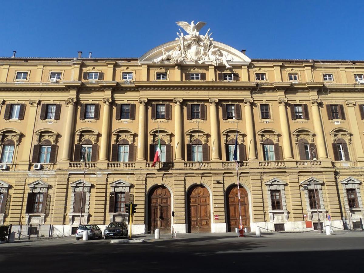 Palazzo_Finanze