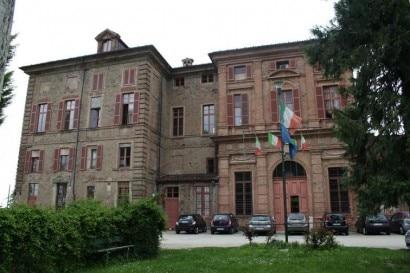 Villa-Rey-esterno_E