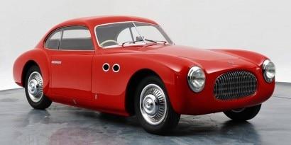 v1947-cisitalia-202-by-pininfarina