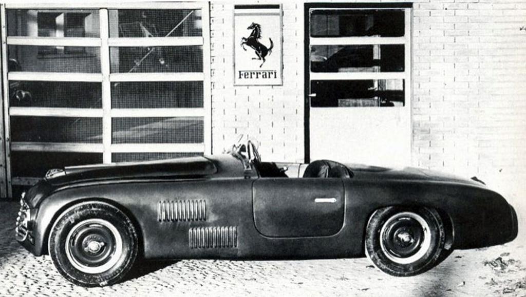 Ferrari_159-166-S_001S_2