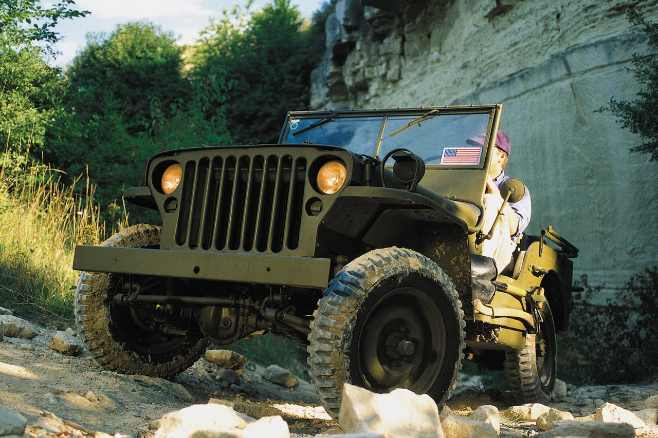 Jeep-Willys_MB_1943_1280x960_wallpaper_01