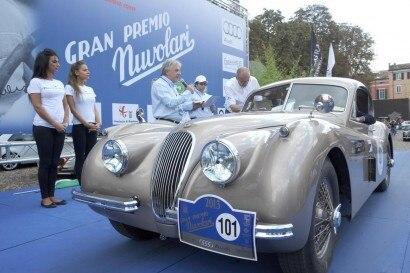gran-premio-nuvolari-2015_ruoteclassiche_3