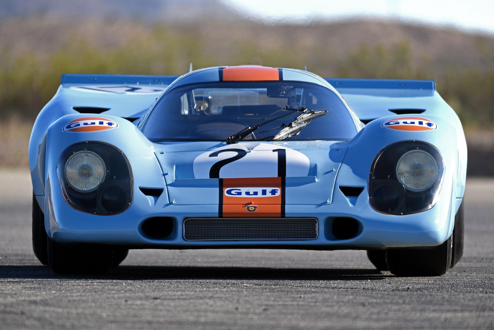 porsche-historic-motorsport-917_ruoteclassiche_1