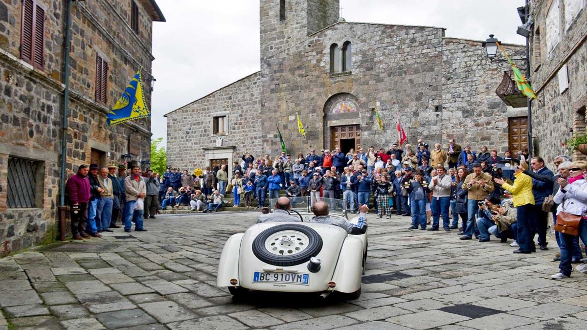 2014-1000miglia-2OK