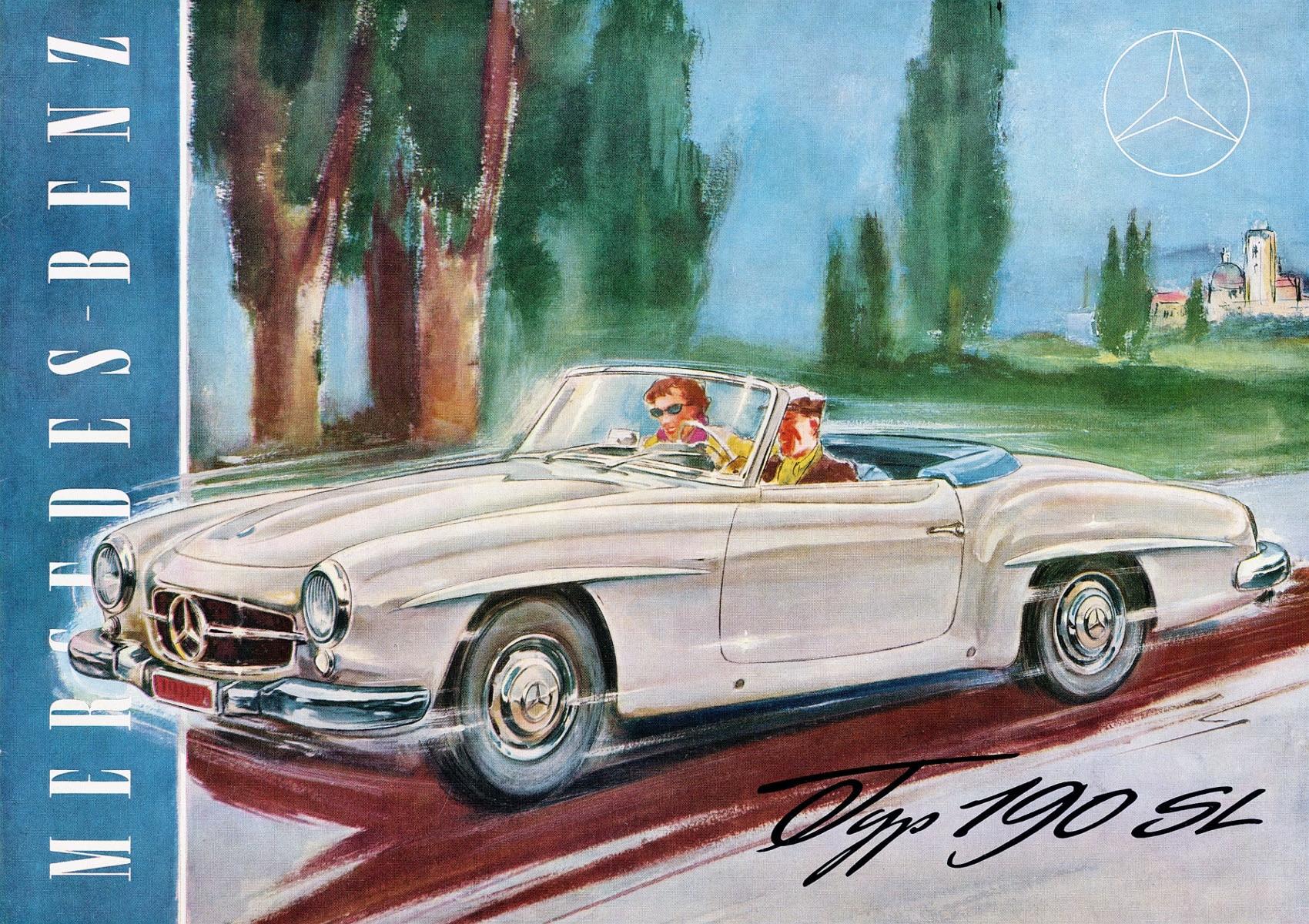 Mercedes-Benz_190_SL_(4)
