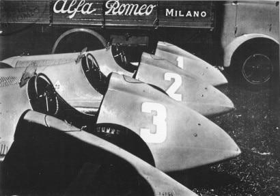 alfa-romeo-f1-158-159-177-179-182-183t-184t-185t-autodelta-carlo-chiti_1