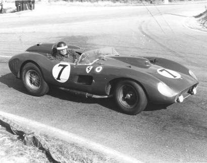 ferrari-315-335-sport-1957-0674-artcurial-retromobile_4