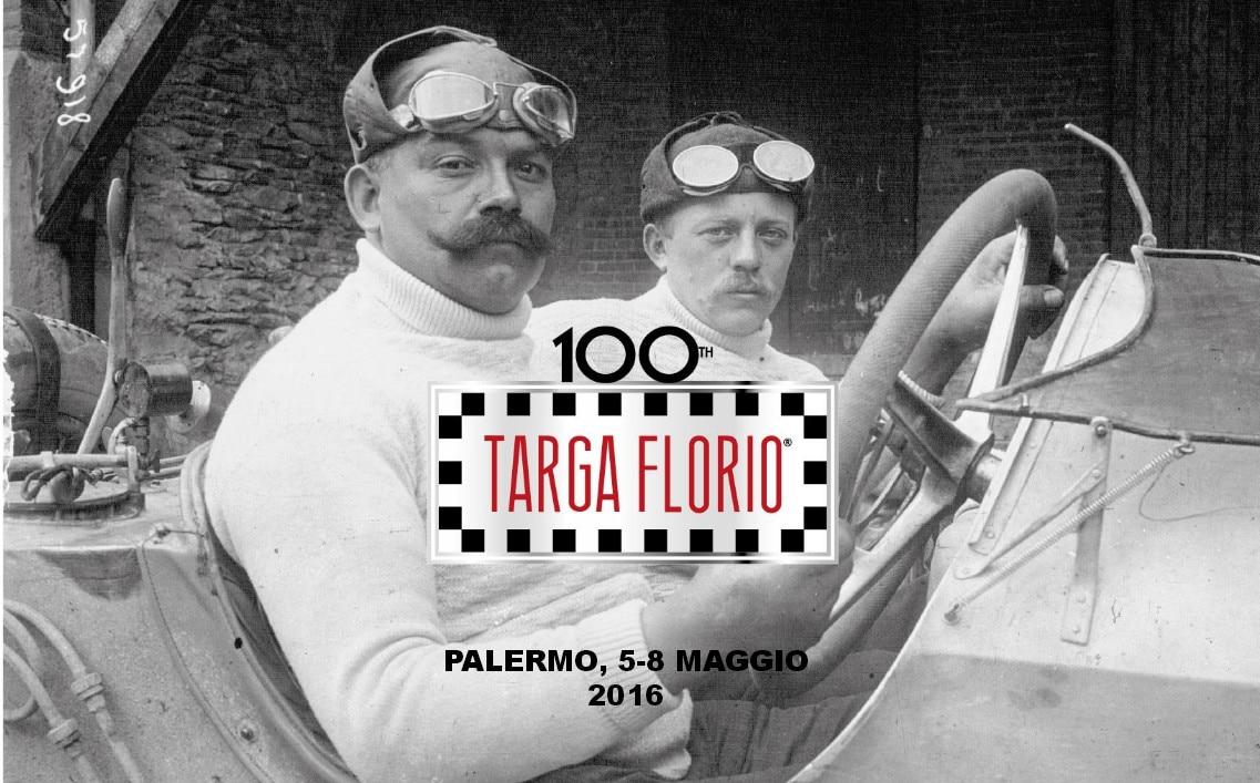 targa florio 1