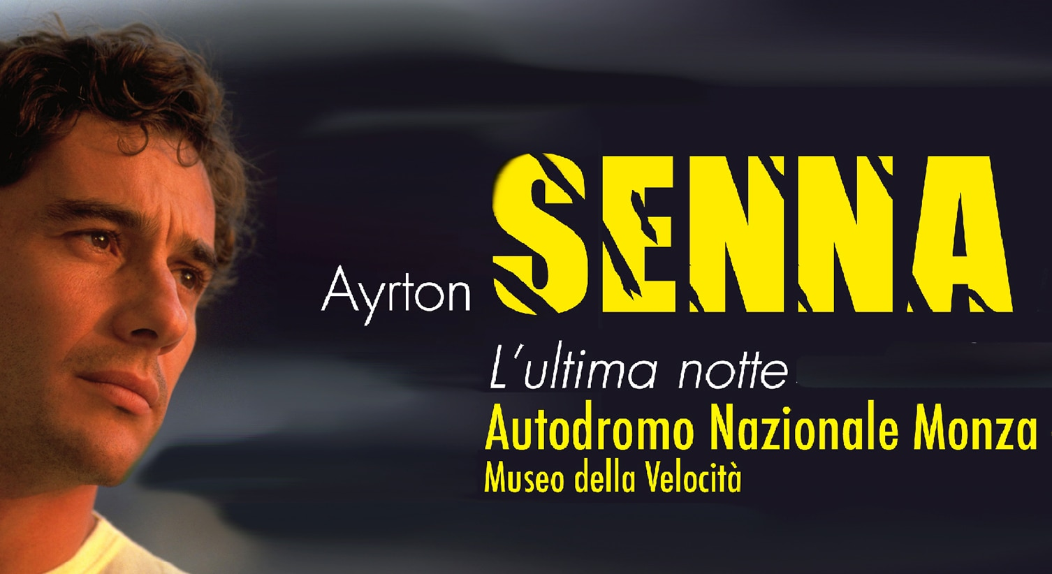 Ayrton-Senna-lultima-notte