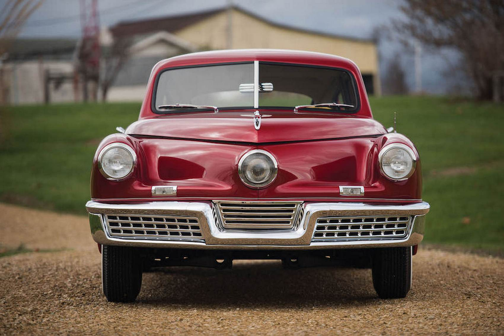 tucker-48-chassis-1052-auction_3