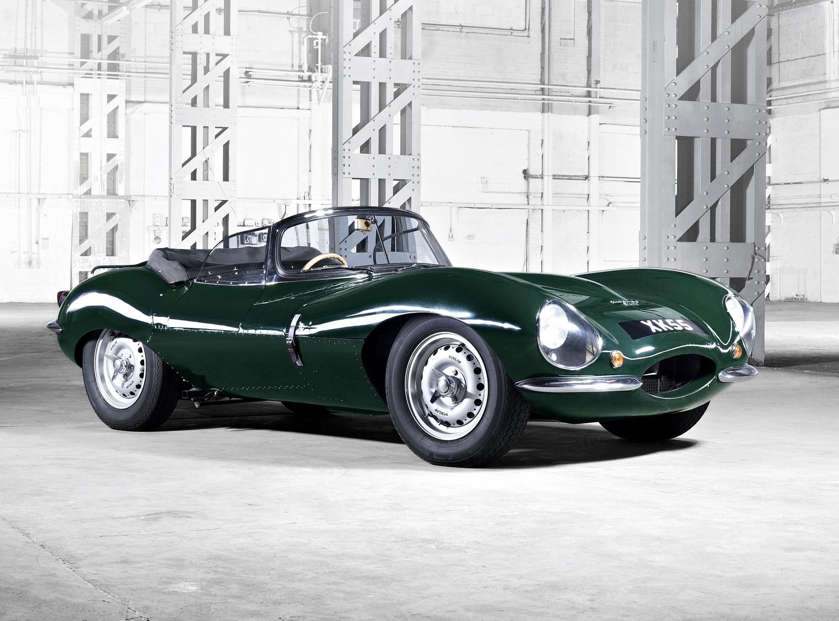 Jaguar_XKSS_1