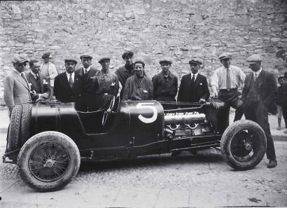 Maserati-Tipo-26-Targa-Florio-1926-Alfieri-Maserati