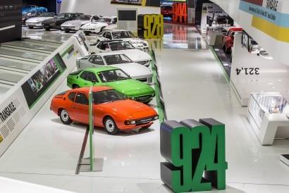 porsche-museum-924-944-968-928-transaxle_ruoteclassiche_1