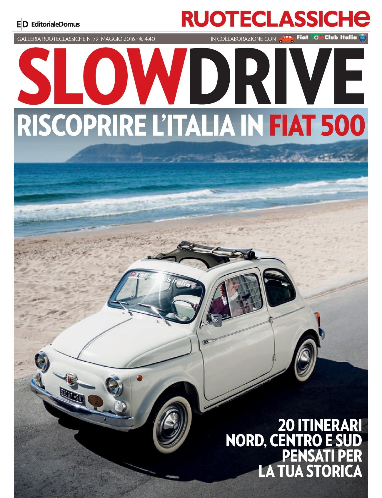 RCL Slowdrive copertina copiaOK
