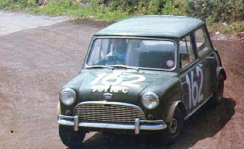 austin-mini-cooper-bimotore-twini_targa-florio-1963_2