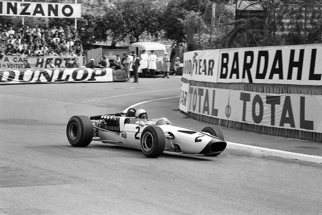 gran-prix-monaco-1966-formula-1-ruoteclassiche_4