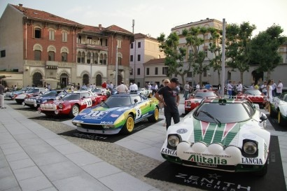 Zenith-lancia-stratos-world-meeting-ruoteclassiche-biella-2016