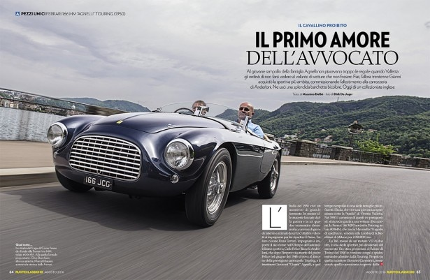 _Ferrari 166 Agnelli