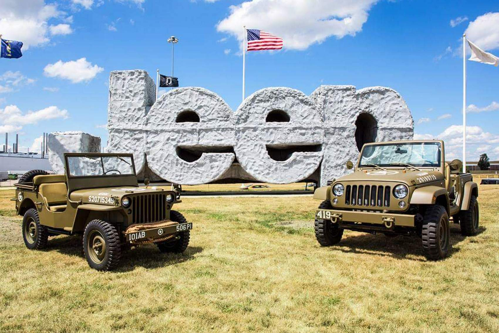 Jeep-Wrangler-75th-Salute-Concept_2016-Willys-MB_1