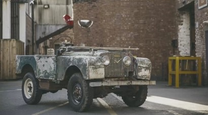 Land-Rover-Reborn-Series-I_8