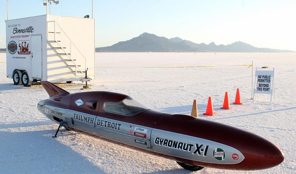Triumph-Gyronaut-X-1