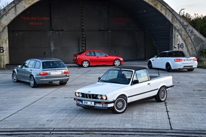 bmw-m3-30-anni-m3-pick-up-compact-touring_ruoteclassiche