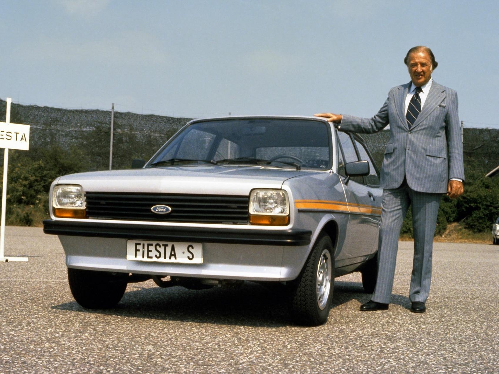 FordFiesta_1976-1983_fiesta_s_HenryFordII_1976_01