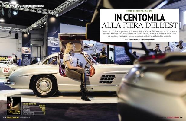 Padova AutoMoto